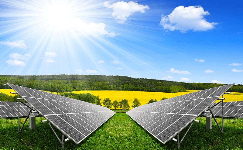 placa_fotovoltaica
